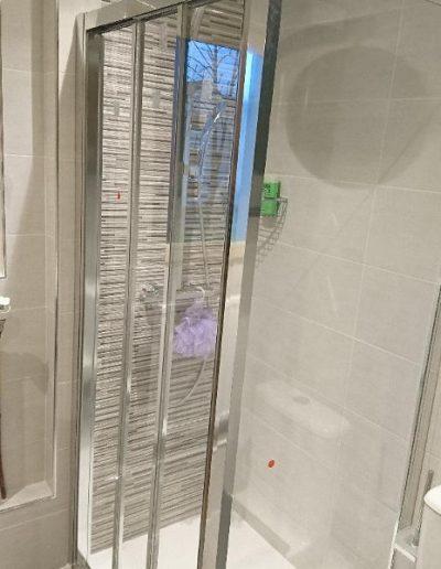 salle-bain-italienne