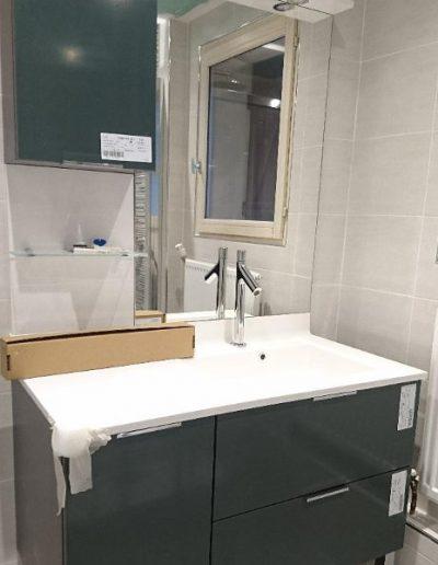 salle-bain-italienne-vasque