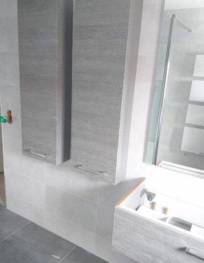 Salle-bain-Rangements