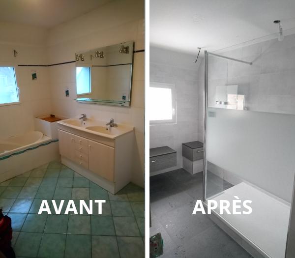 Salle-de-Bain-renovation-avant-apres